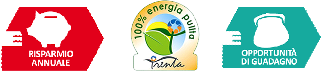 logo_energia_solidaleOrizzontale