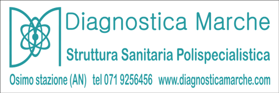 DiagnosticaMarche500
