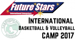 FutureStars2017Camp